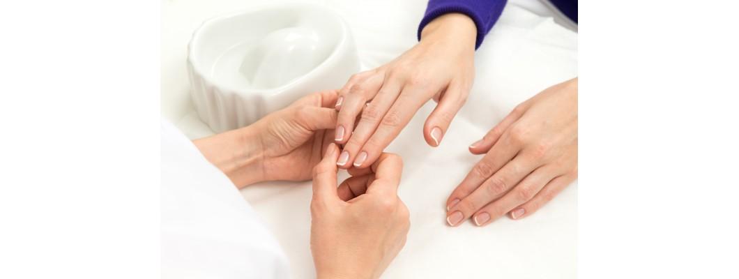 15 sfaturi pentru unghii sanatoase