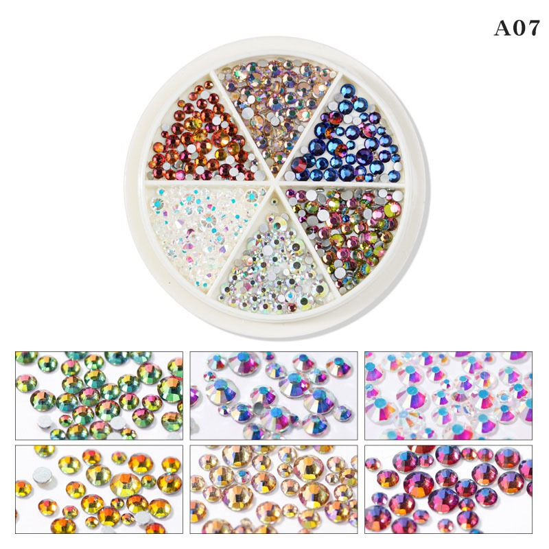 ab-acrylic-diamond-nail-rhinestones-mixe_variants-6