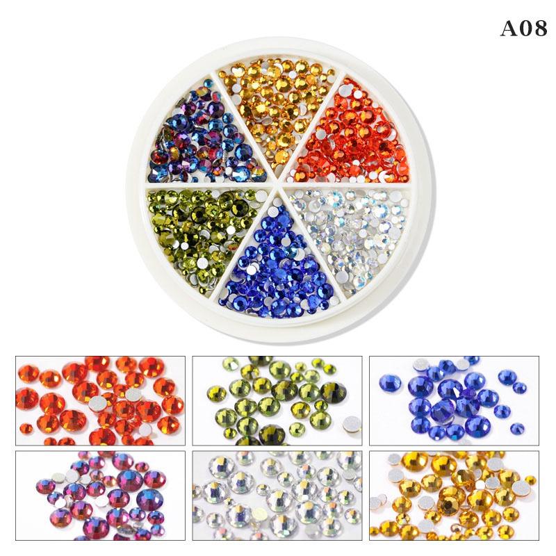 ab-acrylic-diamond-nail-rhinestones-mixe_variants-7