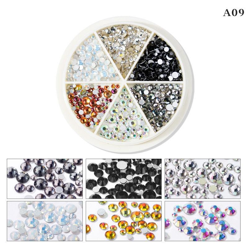 ab-acrylic-diamond-nail-rhinestones-mixe_variants-8