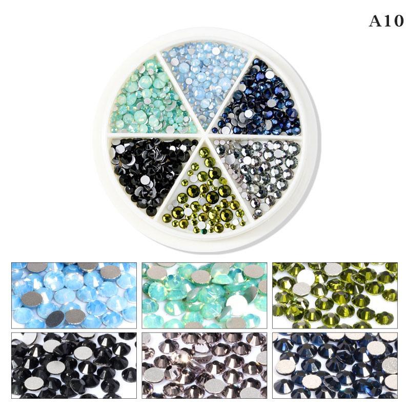 ab-acrylic-diamond-nail-rhinestones-mixe_variants-9