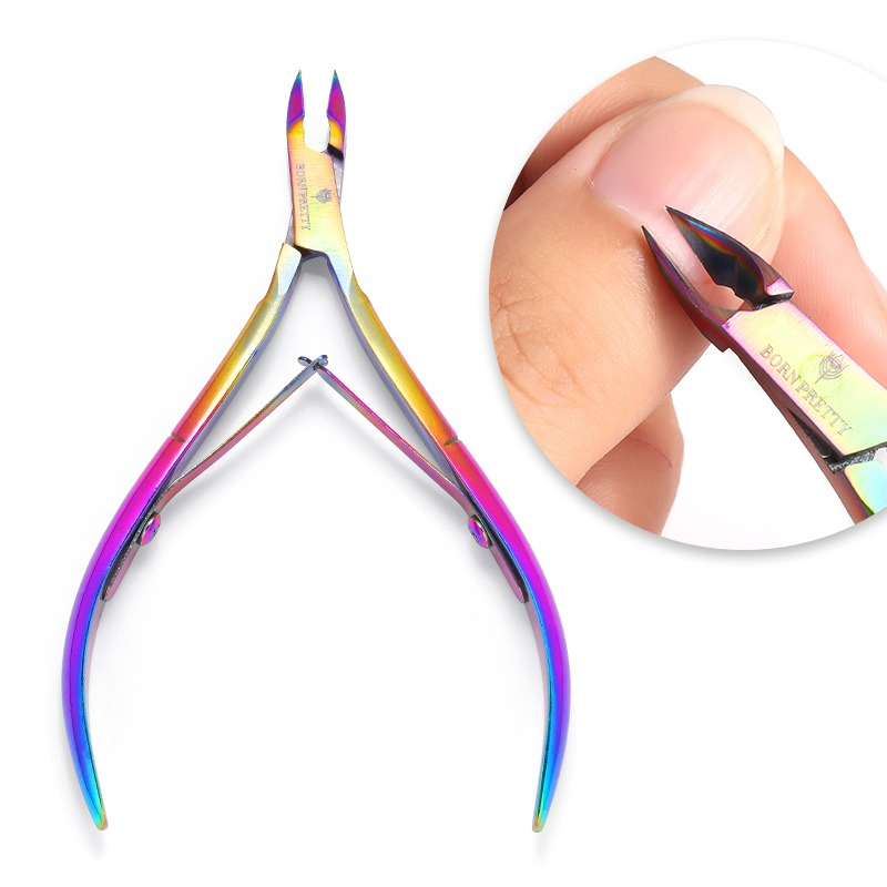 born-pretty-top-selling-1-pc-nail-cuticle_main-6