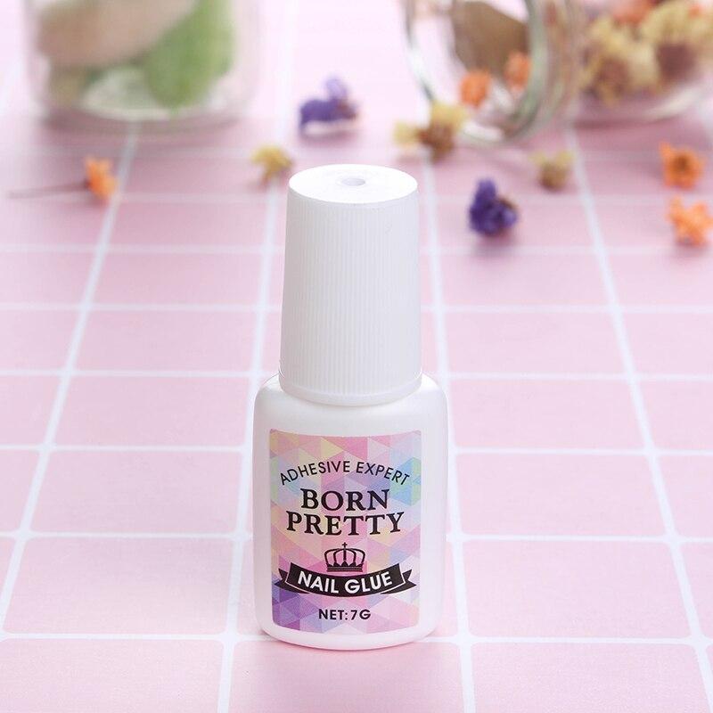 5_BORN-PRETTY-Nail-Decoration-Adhesive-Glue-Gel-7g-Fast-dry-for-Rhinestone-Nail-Art-Polish-Tool