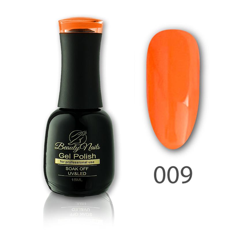 oja-semipermanenta-beauty-nails-009