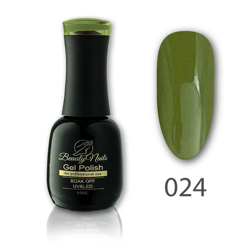 oja-semipermanenta-beauty-nails-024