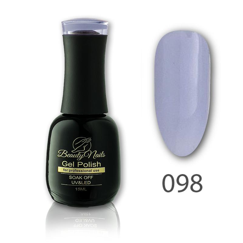 oja-semipermanenta-beauty-nails-098
