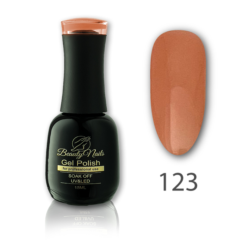 oja-semipermanenta-beauty-nails-123