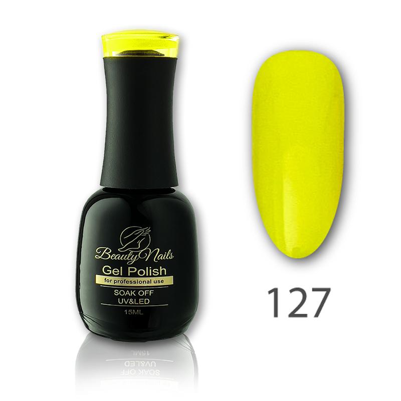 oja-semipermanenta-beauty-nails-127