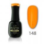 oja-semipermanenta-beauty-nails-148