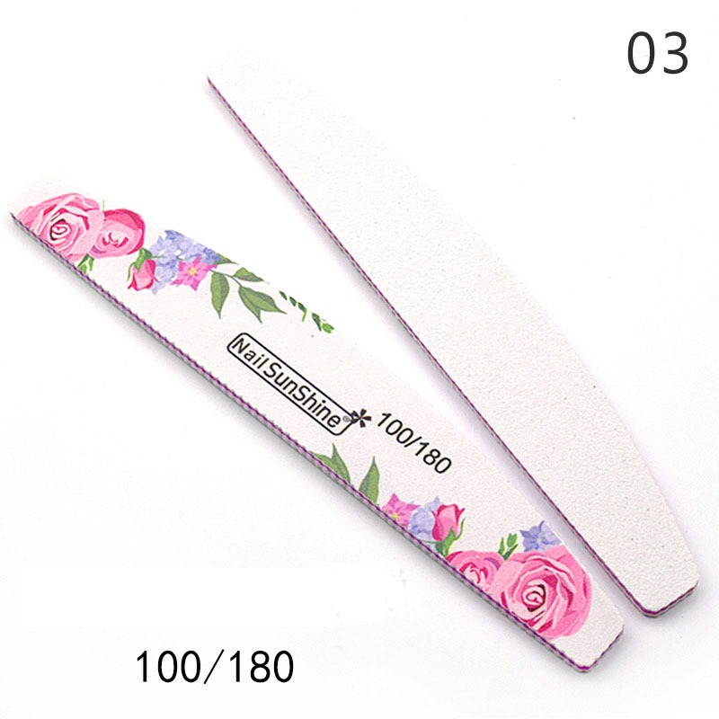 null_ytoos-25-pcs-flower-pattern-nail-file-10_variants-2
