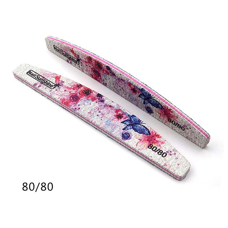 null_5-pcs-pack-flower-design-washable-nail-f_variants-0