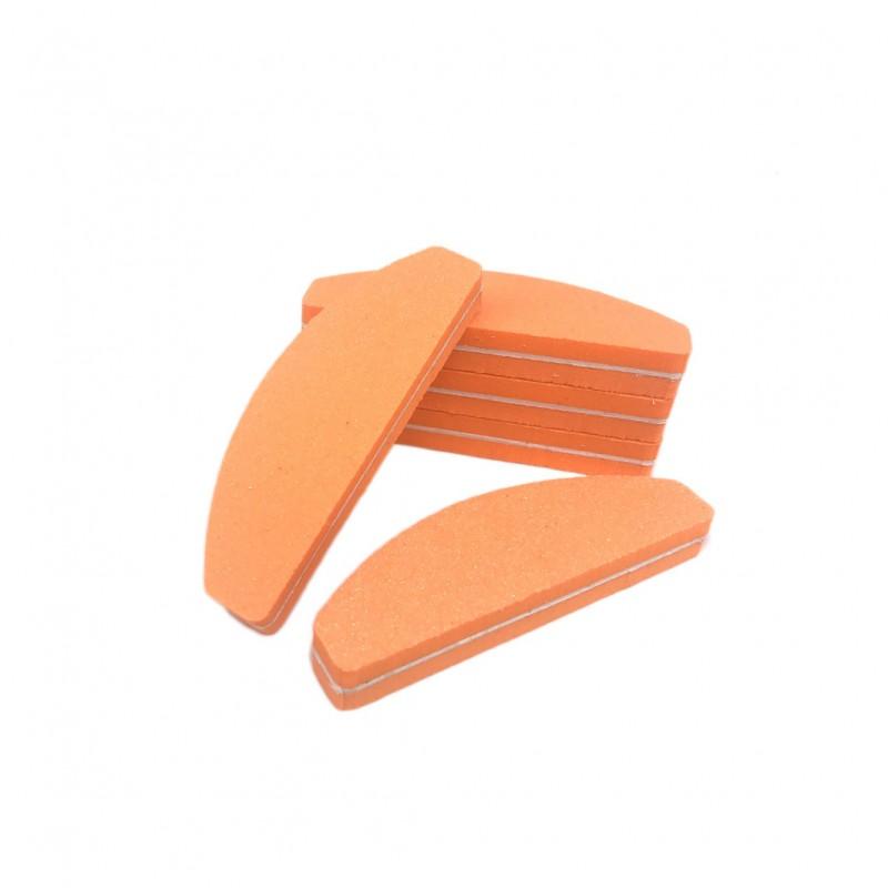 portocaliu2