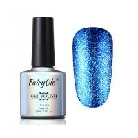 Fairy Glo